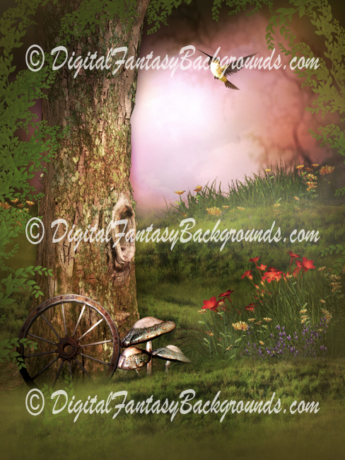 Promo_Fairy_Garden(10).jpg