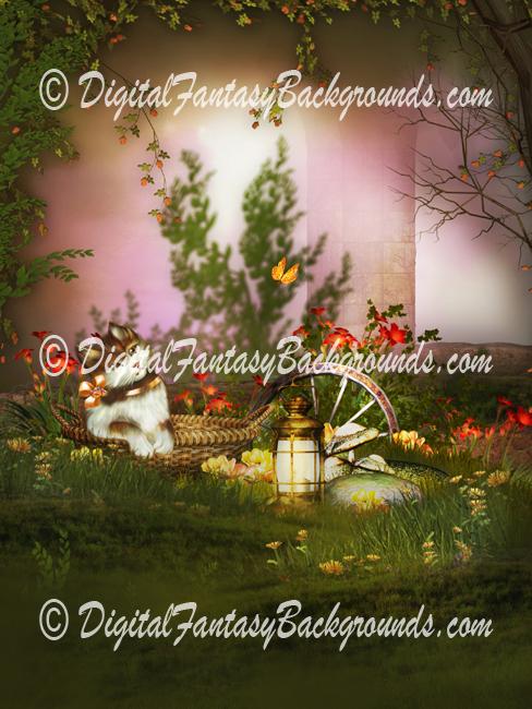 Promo_Fairy_Garden_(1).jpg