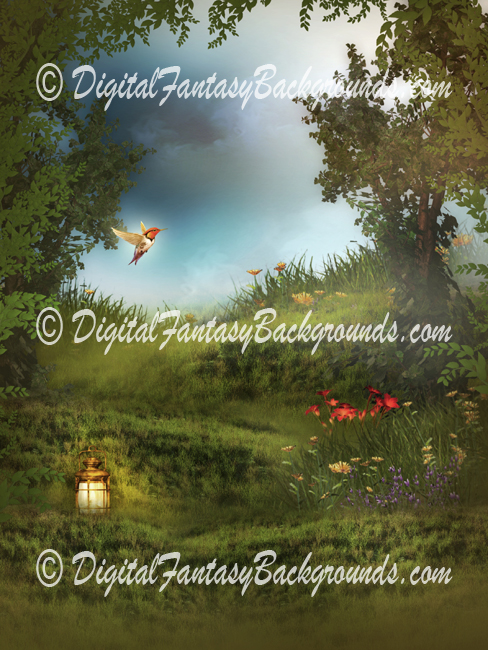 Promo_Fairy_Garden_(3).jpg