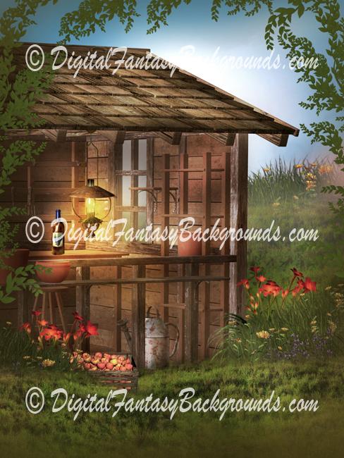 Promo_Fairy_Garden_(4).jpg