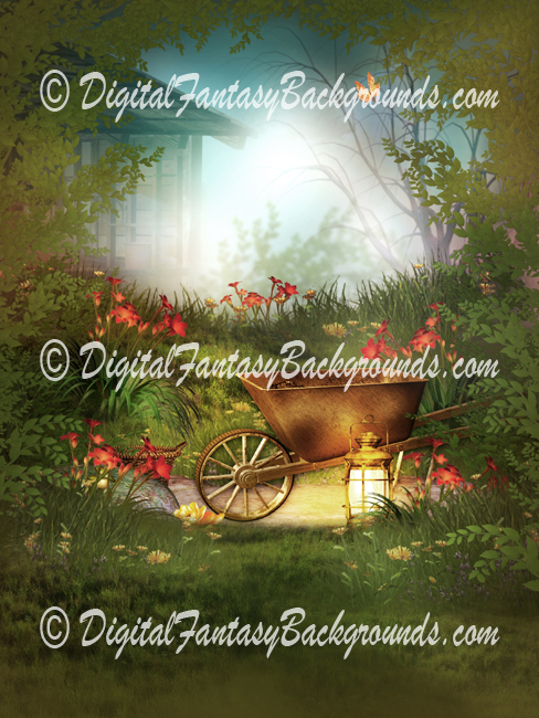 Promo_Fairy_Garden_(5).jpg