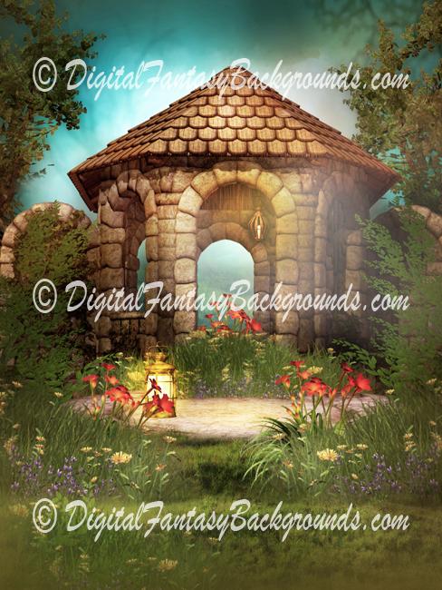 Promo_Fairy_Garden_(8).jpg