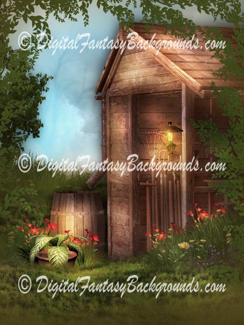 Promo_Fairy_Garden_(9).jpg