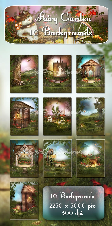 Promo_Fairy_Garden_copy.jpg
