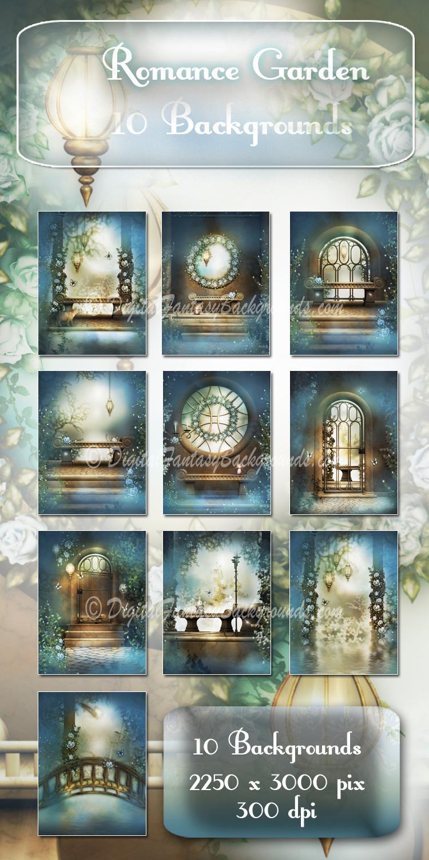 Promo_Romance_Garden_copy.jpg