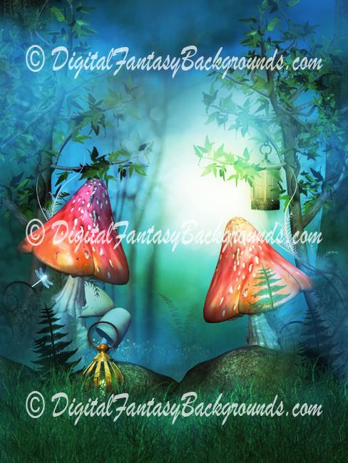 Promo__Fairy_Mushroom.jpg