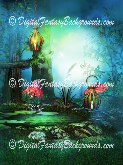 Promo__Fairy_Mushroom_(1).jpg