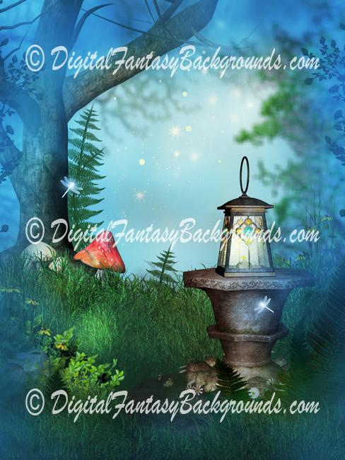 Promo__Fairy_Mushroom_(2).jpg