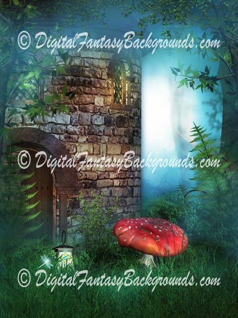 Promo__Fairy_Mushroom_(3).jpg