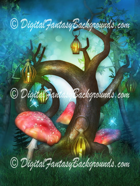 Promo__Fairy_Mushroom_(4).jpg