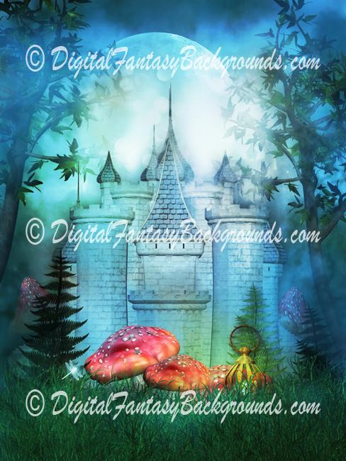 Promo__Fairy_Mushroom_(5).jpg