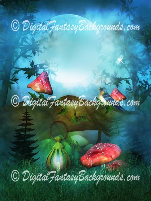 Promo__Fairy_Mushroom_(6).jpg