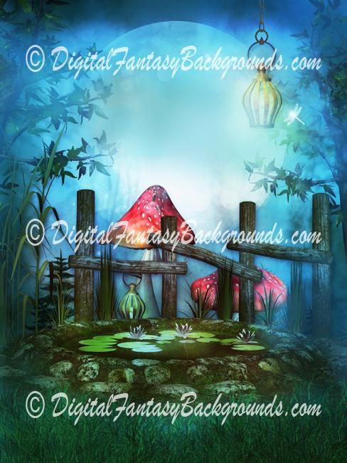 Promo__Fairy_Mushroom_(7).jpg