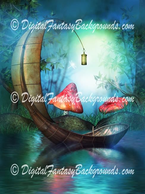 Promo__Fairy_Mushroom_(8).jpg