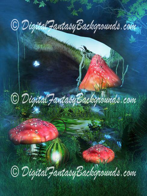 Promo__Fairy_Mushroom_(9).jpg