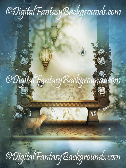 Romance_in_The_Garden2.jpg