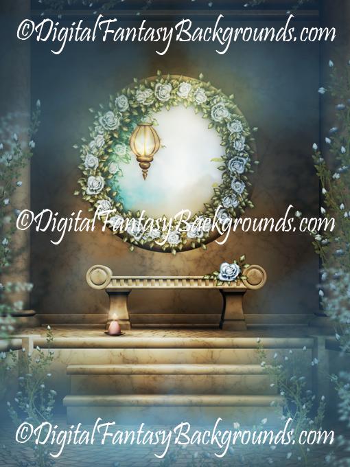 Romance_in_The_Garden3.jpg