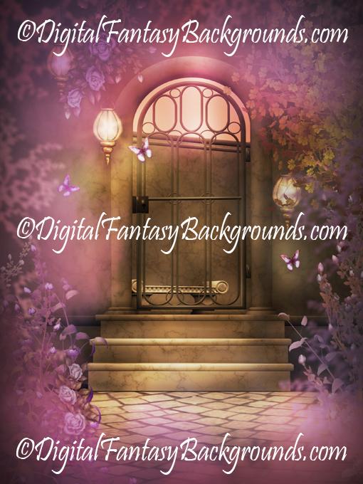 Romance_in_The_Garden4.jpg