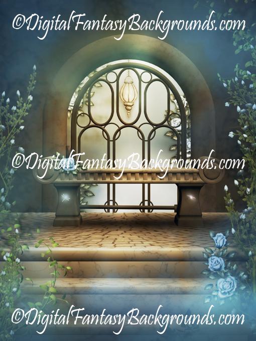 Romance_in_The_Garden5.jpg