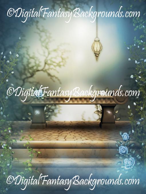 Romance_in_The_Garden6.jpg