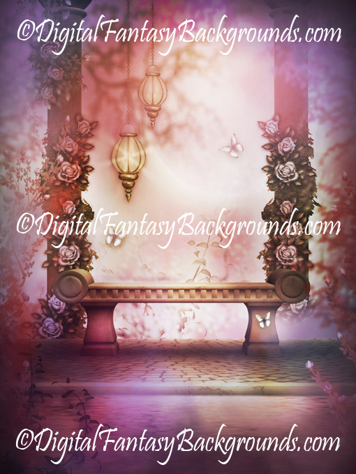 Romance_in_The_Garden7.jpg