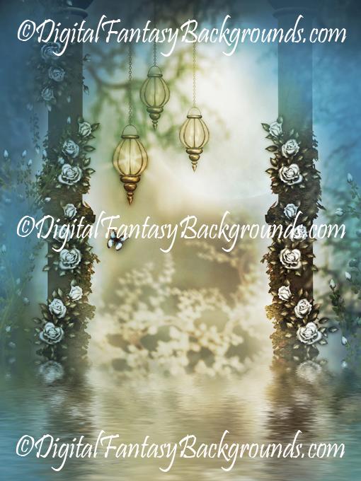 Romance_in_The_Garden8.jpg