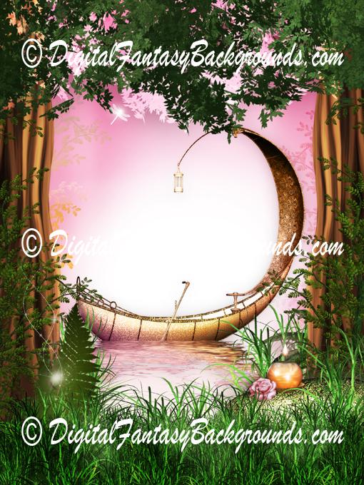 Romantic_Fantasy1.jpg