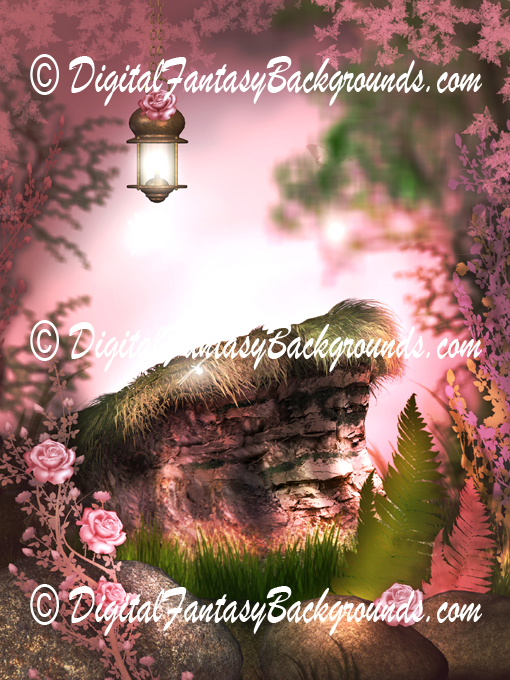 Romantic_Fantasy4.jpg