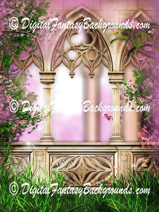 Romantic_Fantasy5.jpg