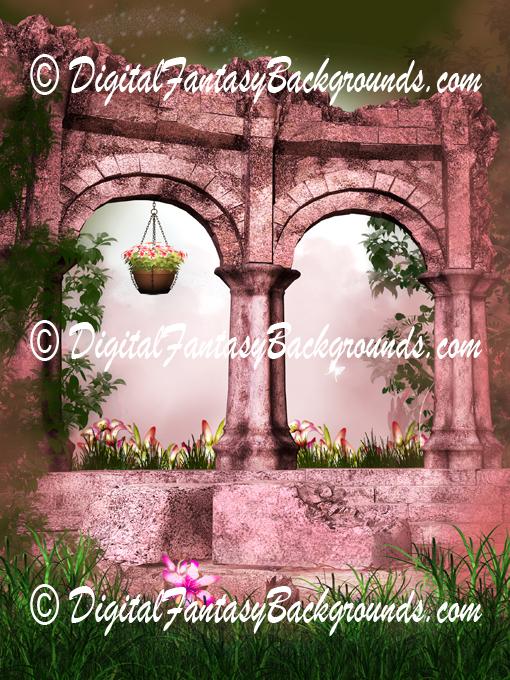 Romantic_Fantasy6.jpg