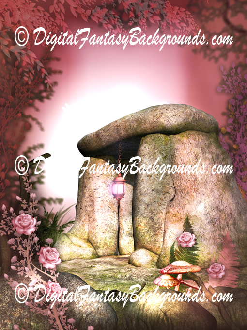 Romantic_Fantasy8.jpg