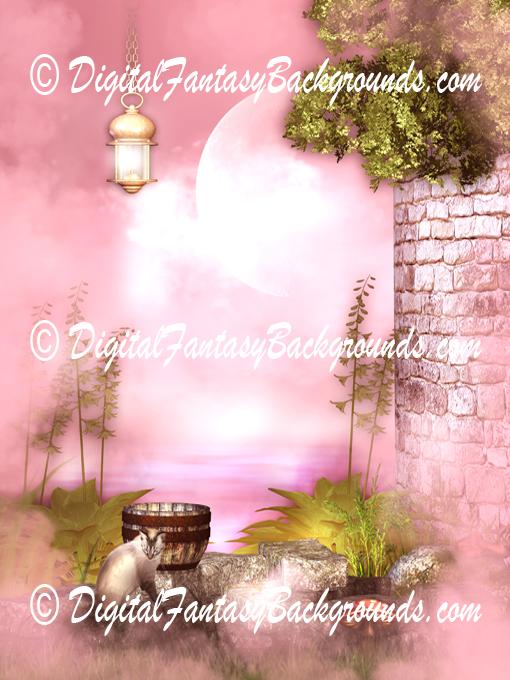 Romantic_Fantasy9.jpg
