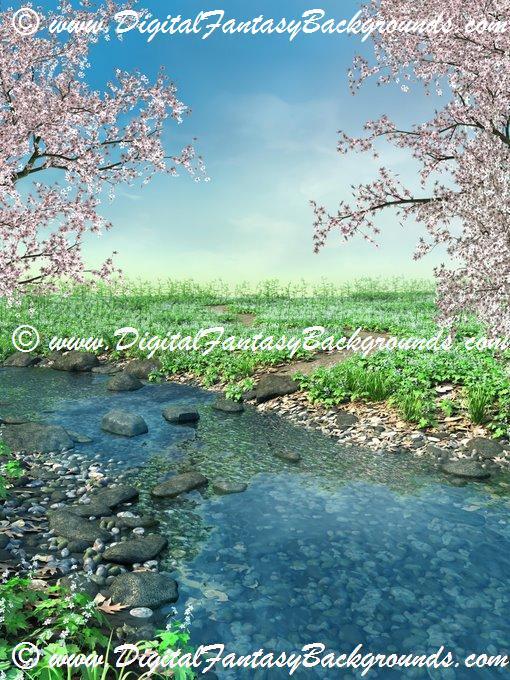 SpringMeadow10.jpg