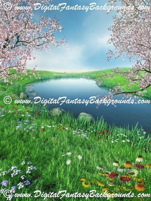 SpringMeadow8.jpg