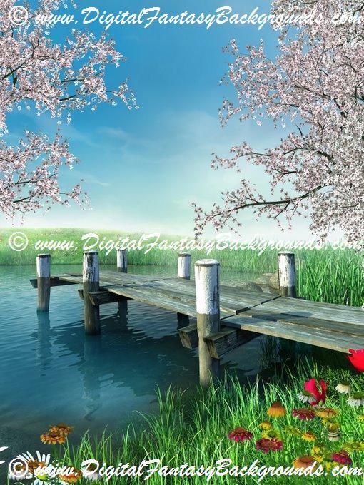 SpringMeadow9.jpg