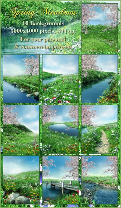 Spring_Meadows_Promo.jpg