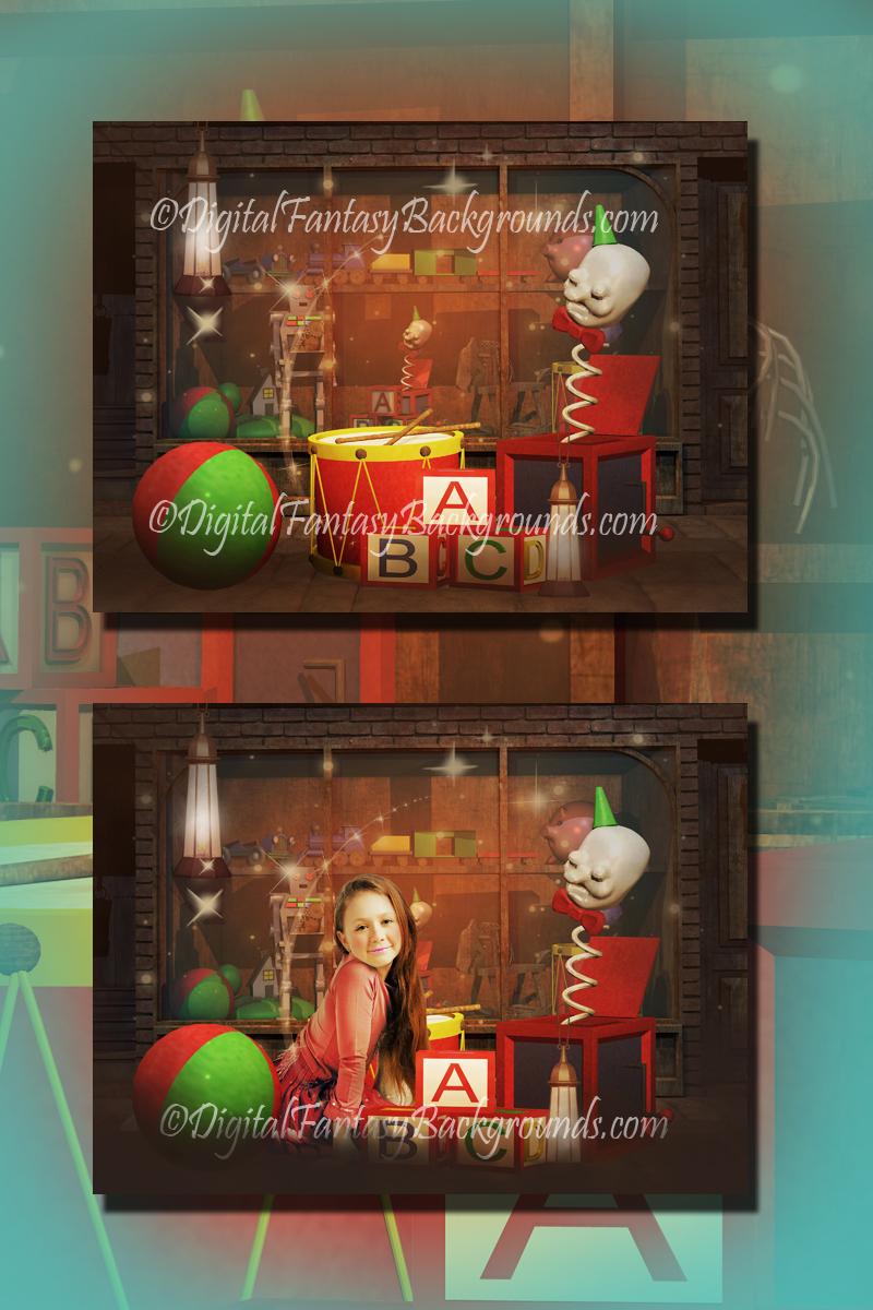Toy_Story_promo.jpg