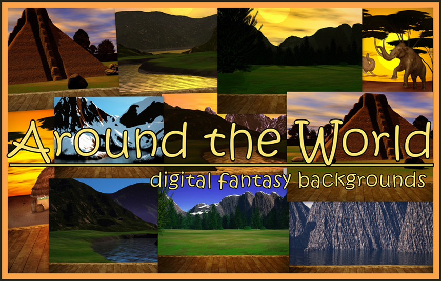 around_the_world_COVER.jpg