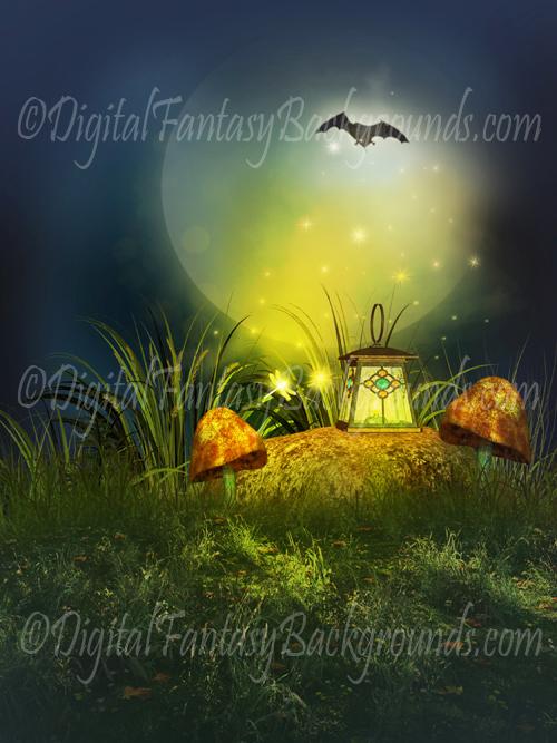 assnezana_Magic_Pumpkins10.jpg