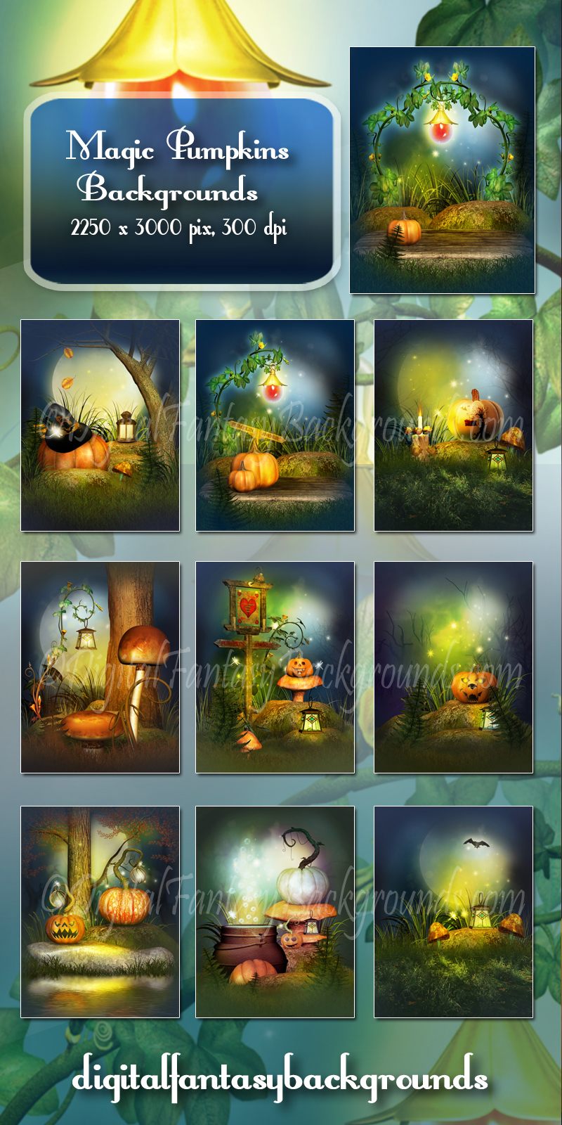 assnezana_Magic_Pumpkins1_big.jpg