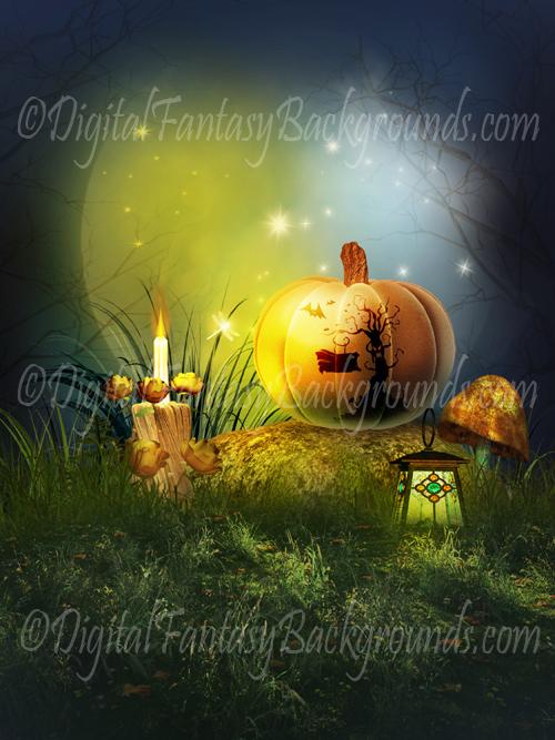 assnezana_Magic_Pumpkins1_copy.jpg