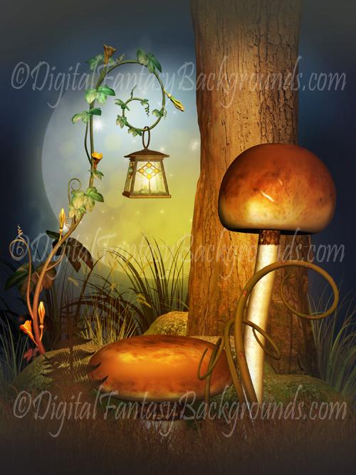 assnezana_Magic_Pumpkins3.jpg