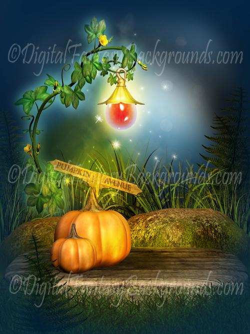 assnezana_Magic_Pumpkins6.jpg
