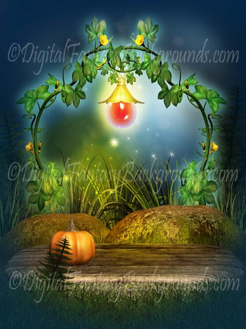assnezana_Magic_Pumpkins7.jpg