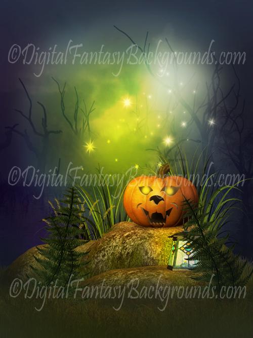 assnezana_Magic_Pumpkins8.jpg