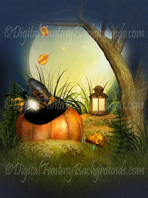 assnezana_Magic_Pumpkins9.jpg