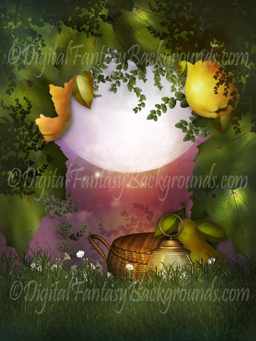 assnezana_fruit_land2.jpg