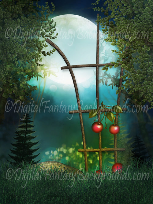 assnezana_fruit_land7.jpg