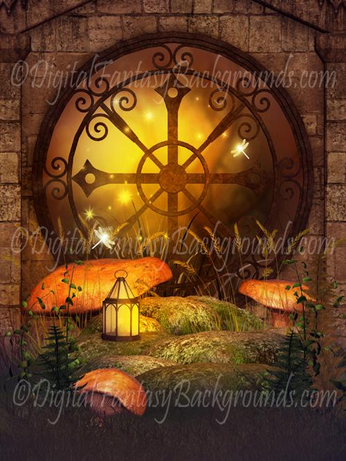 assnezana_magicofautumn6.jpg