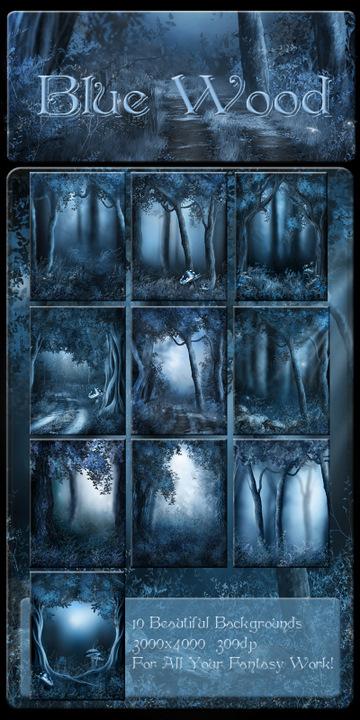 blue_wood_backgrounds_Promo.jpg